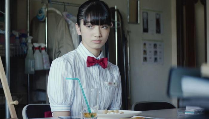 Nữ sinh Nhật Bản bị cấm buộc tóc đuôi ngựa vì sẽ làm tăng 'ham muốn' của nam sinh?