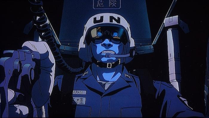 6 bộ phim định hình phong cách của nhà sản xuất hoạt hình Satoshi Kon trước thời 'Perfect Blue'
