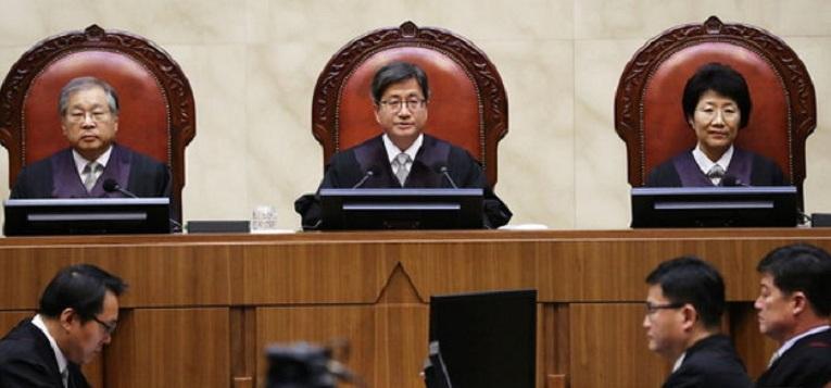 Số phận bi thảm của nạn nhân trong vụ 'công chúa hư' nhà Korean Air lạm dụng quyền lực