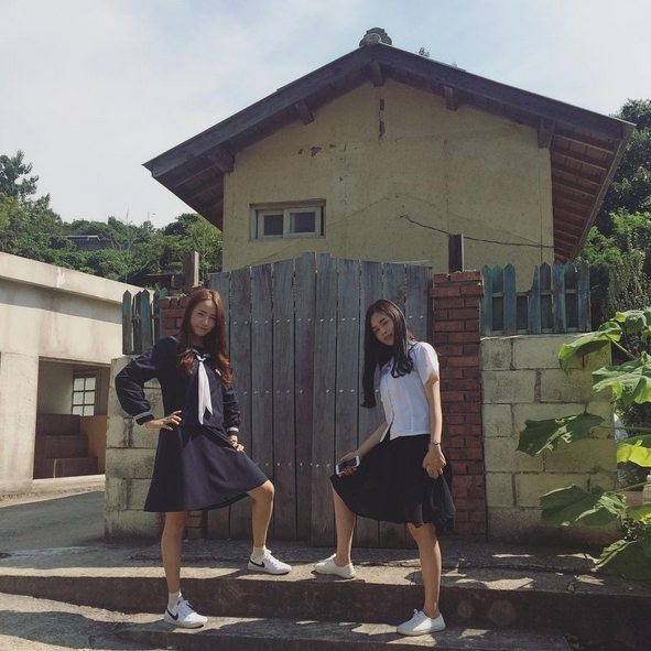 Bài 'đánh giá giai cấp' khắc nghiệt của giới học sinh Nhật, Hàn khiến tỷ lệ tự tử dưới 20 tuổi tăng cao