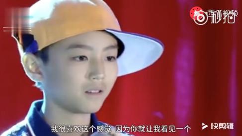 Từng thẳng tay loại các mỹ nam TFBOYS, nhạc sĩ Trung Quốc than thở: 'Tôi thật không có mắt nhìn người'
