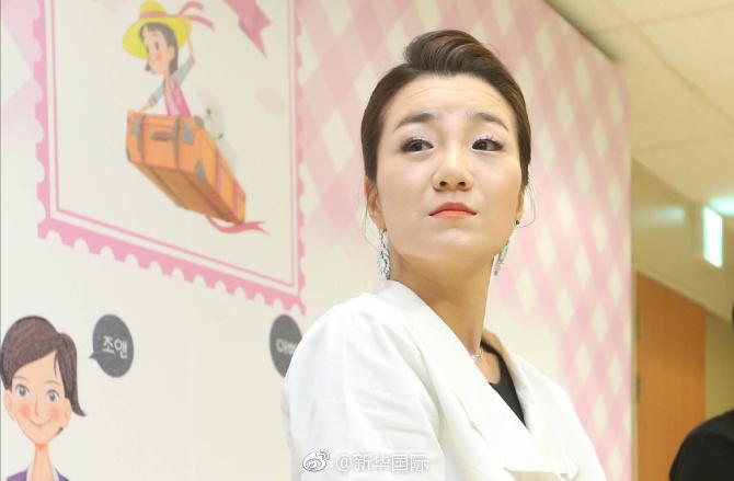 'Sóng gió gia tộc' Korean Air tập mới nhất: Nhị tiểu thư tấn công nhân viên, đại tiểu thư buôn lậu