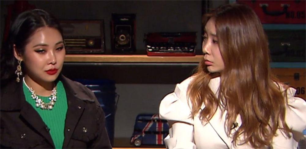'Chị đại' xứ Hàn chỉ trích thẳng mặt những nam sinh lấy #Metoo ra làm trò đùa
