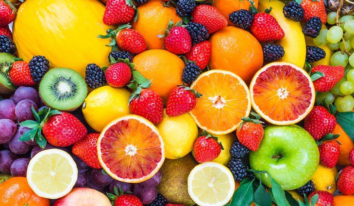 Giáo sư Nhật Bản tuyên bố mình đã 'tiến hóa' sau 8 năm chỉ ăn trái cây để sống