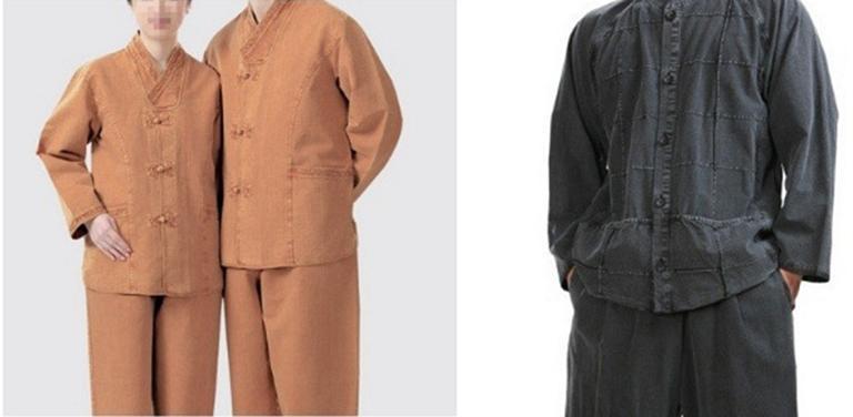 Chết cười với các kiểu ăn mặc đặc trưng của giáo viên bộ môn tại Hàn Quốc