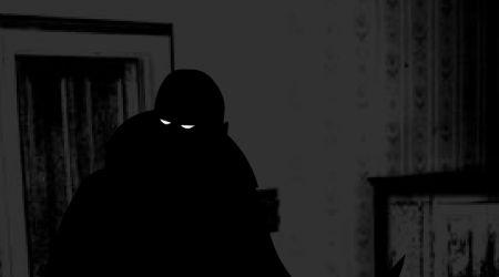 Chớ nên đọc 13 câu chuyện ngắn này nếu đang ở nhà một mình