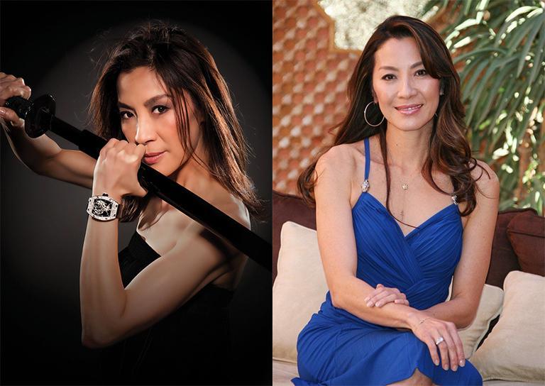 Crazy Rich Asians - 'Sống chung với mẹ chồng' phiên bản châu Á?