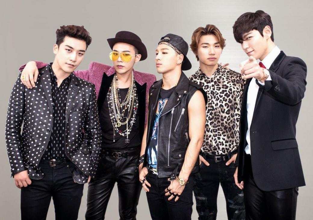Thần tượng K-Pop kể chuyện gặp ma ở kí túc xá và công ty, chuyện nhà YG là ly kỳ nhất