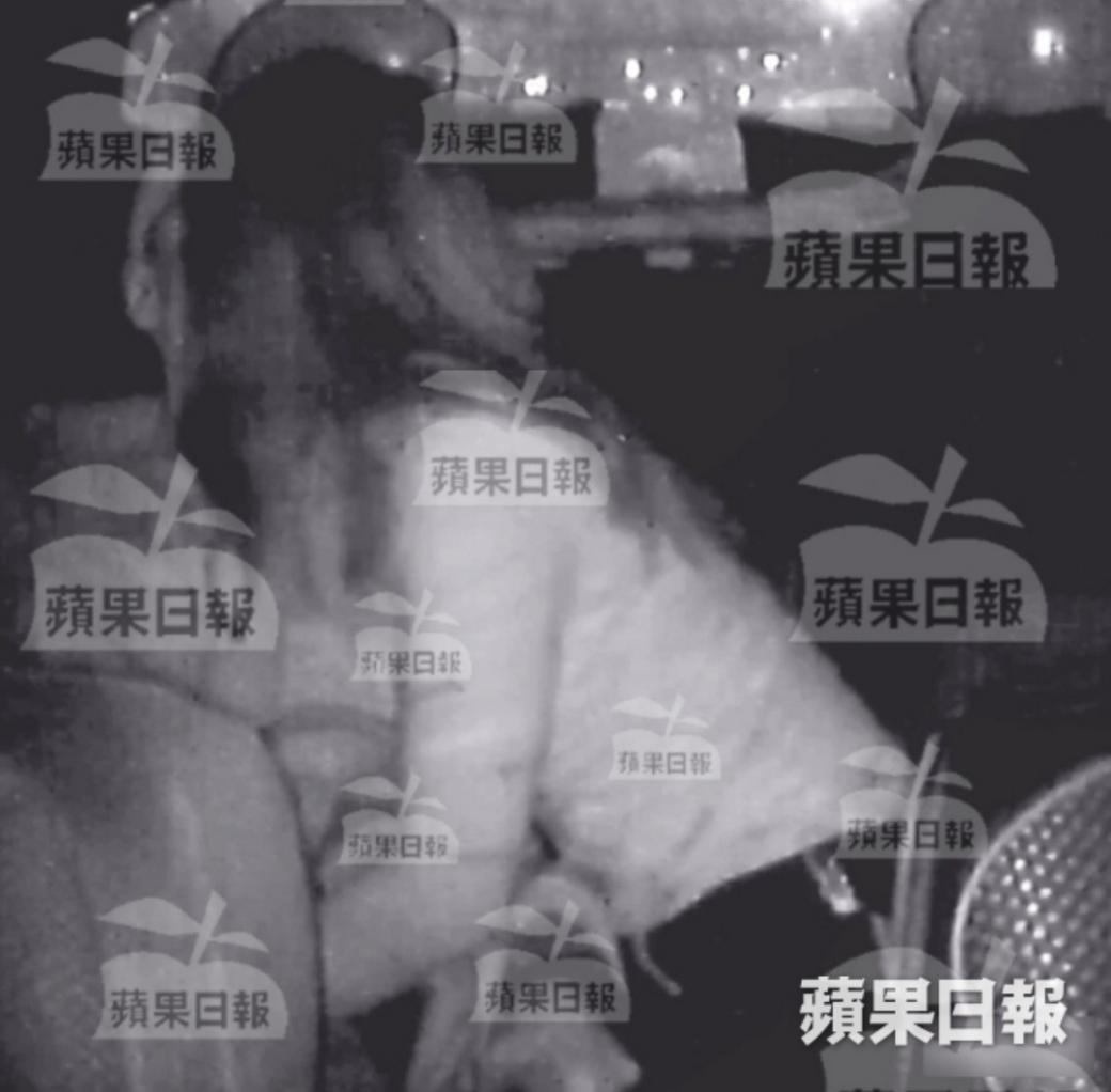 Trịnh Tú Văn tha thứ cho chồng sau scandal ngoại tình: Có phải bản tính của phụ nữ châu Á là cam chịu?