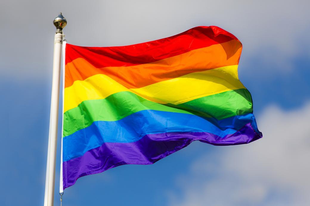 Những định kiến và ngộ nhận sai lầm khiến cộng đồng LGBT+ 'phát khùng'