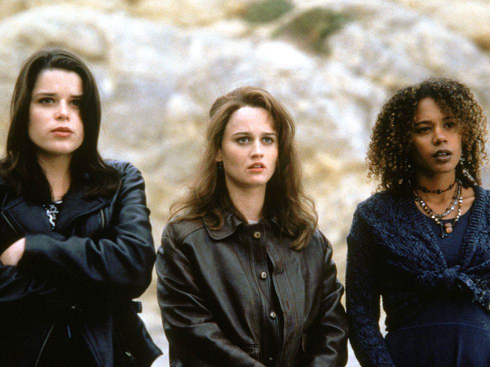 Những bộ phim hay dành riêng cho các cô nàng độc thân, độc lập, độc nhất vô nhị