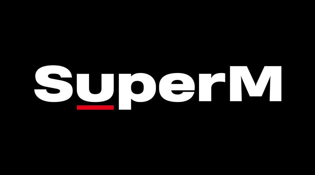 Hết bị fan đòi tẩy chay, nhóm nhạc quốc tế thương hiệu 'Avengers Of K-Pop' của SM còn bị chê quê mùa!