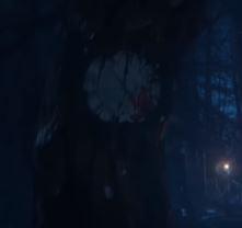 Teaser mới của 'Stranger Things' 4 gợi ý rằng cảnh sát trưởng Jim Hopper vẫn còn sống