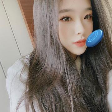 Nữ nha sĩ Hàn Quốc 'hack tuổi' thành công, dù đã U50 nhưng vẫn trẻ đẹp như thiếu nữ đôi mươi