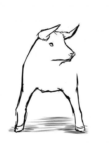 Hối thúc hoạ sĩ vẽ tranh đúng deadline và cái kết khiến ai cũng cười lăn cười bò
