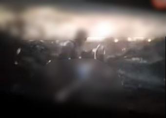 Cảnh báo: 'Avengers: Endgame' bị lộ clip và cốt truyện quan trọng