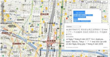 Ly kì thị trường mua bán và cho thuê những 'ngôi nhà bị ám' ở Nhật Bản