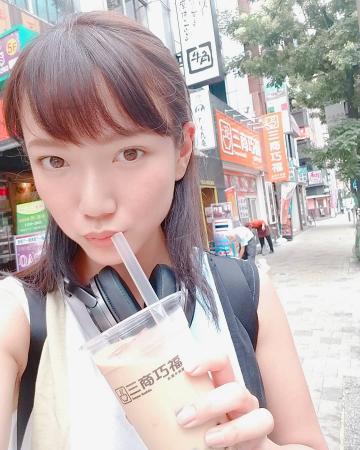 Các băng nhóm xã hội đen Yakuza kiếm bộn tiền nhờ đầu tư bán... trà sữa trân châu