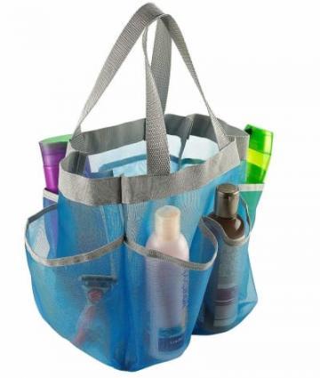Những món đồ hữu ích mà các tân sinh viên chuẩn bị nhập trường nên tìm mua