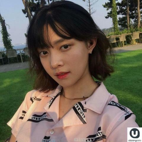 Công ty con của YG sẽ ra mắt nhóm nữ cực chất có Jeon Somi và
