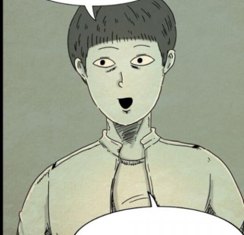 Mất ngủ với 'Strangers From Hell' - bộ webtoon kinh dị đang tạo nên