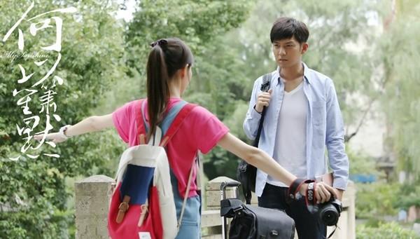 Đừng trách phim Hàn, phim Trung cũng khiến con gái 'ảo tưởng sức mạnh' đấy!