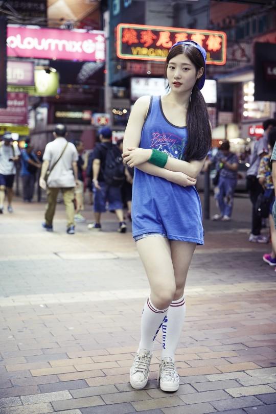 Những chuẩn mực sắc đẹp khắt khe của người Hàn khiến bạn 'rùng mình'