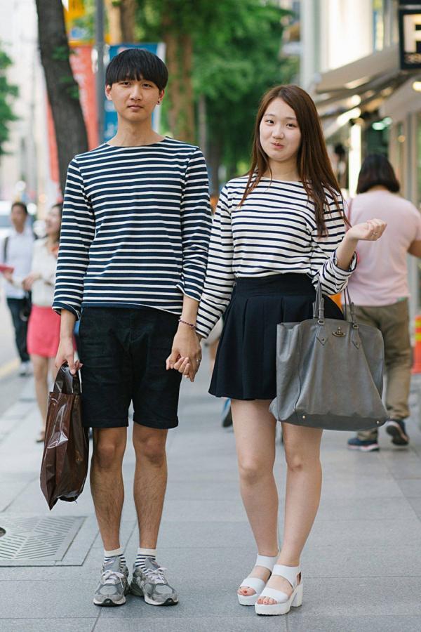 10 điều bình thường ở Hàn Quốc nhưng lại khiến người nước ngoài 'trố mắt'