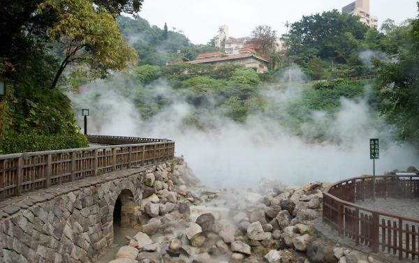 Đã mất công đến Đài Loan thì nhất định phải thử 20 trải nghiệm này