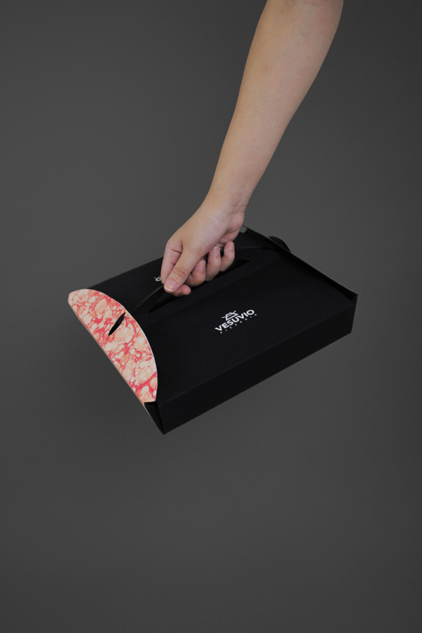 7 thiết kế hộp Pizza 'chất chơi' được các tín đồ ẩm thực săn lùng