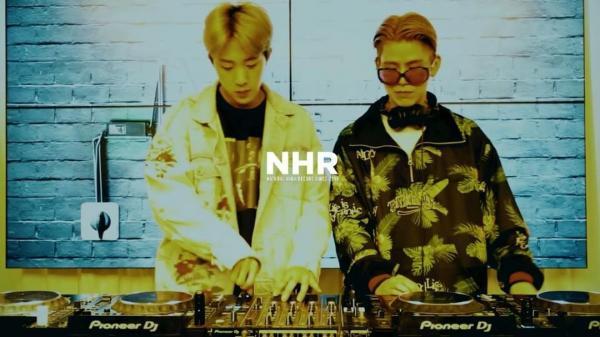 'Đại gia' Seungri (BIGBANG) sở hữu những doanh nghiệp nào?