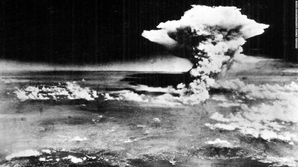 4 chiến thuật chiến tranh 'siêu nhọ' đổ bể vì những lý do... ngớ ngẩn
