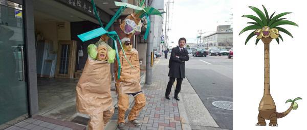 Lễ tốt nghiệp - Thời điểm để 'bung lụa' của sinh viên Nhật Bản