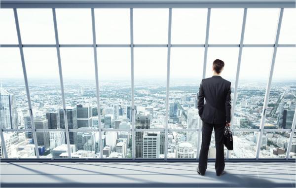 Đưa ngay cho sếp: Top 10 công việc gây stress nhất thế giới