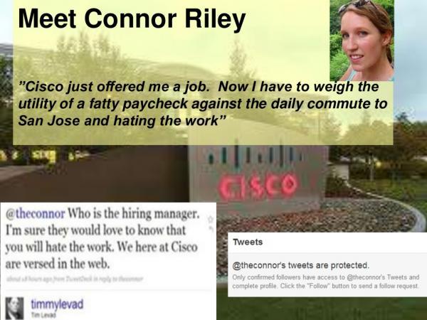 9 trường hợp bị lao đao sự nghiệp vì 'nhỡ tay' trên mạng xã hội