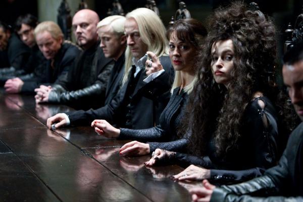 Dàn diễn viên 'Harry Potter' bồi hồi kể lại chuyện hậu trường sau 17 năm