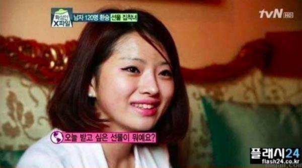 Cô gái hẹn hò 200 đàn ông chỉ trong 2 năm khiến hội gái ế 'tức nổ mắt'