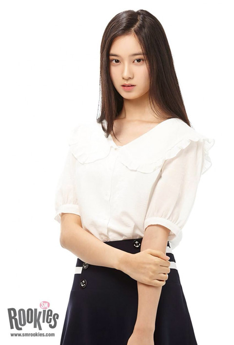 Hết Cube, JYP, cư dân mạng lại đồn đoán về nhan sắc 'thần tiên' của nhóm nữ mới nhà SM