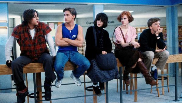 10 bộ phim mà bạn nhất định phải xem trước sinh nhật tuổi 30