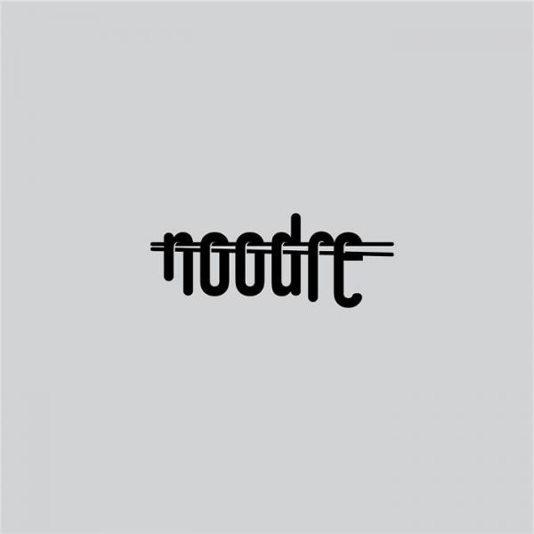 Nghệ thuật 'hình lồng trong chữ' vừa tinh tế vừa sáng tạo