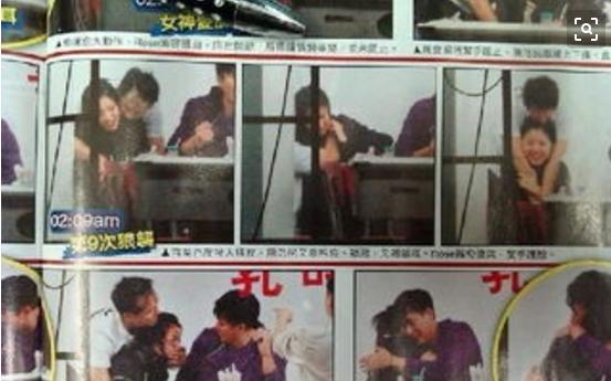 'Đoàn Dự' Trần Hạo Dân bị chỉ trích vì coi vợ như 'máy đẻ', 5 năm sinh mổ 4 đứa con