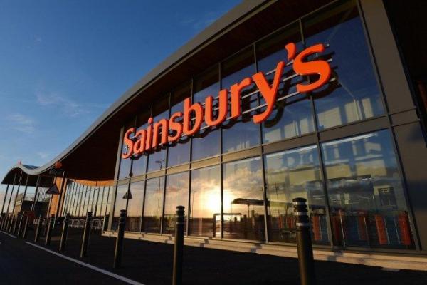 CEO Sainsbury's thỏ thẻ hát 'Bọn tui đang ngồi trên đống tiền' sau thương vụ sáp nhập bạc tỉ với Asda