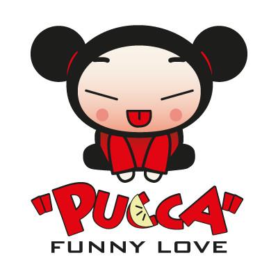 Bị lãng quên bấy lâu, Pucca trở lại và đặt mục tiêu thành 'chuột Mickey của châu Á'