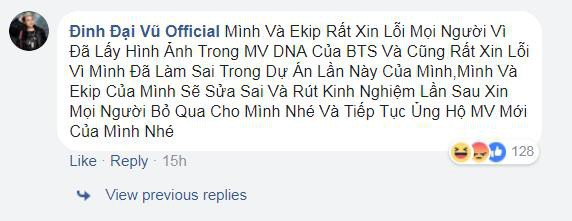 Nghệ sĩ Việt và 9 vụ 'đạo nhái' K-Pop đáng xấu hổ: Đừng mãi sống 'kí sinh' vào chất xám người khác