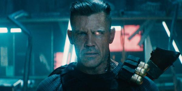 Deadpool 2: Mọi thứ bạn cần biết về cuộc phiêu lưu tiếp theo của gã 'thánh bựa' này