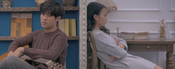 Ơ hay! Sao phải mê phim Trung khi Việt Nam có những web drama đáng xem thế này?