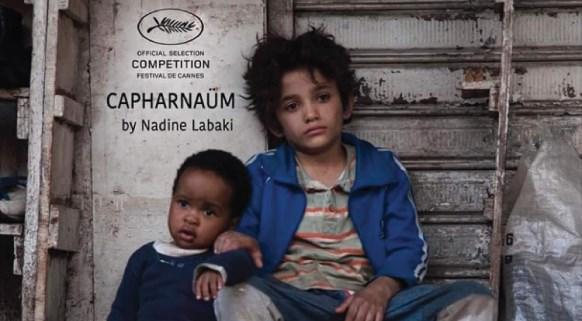 10 bộ phim được giới phê bình khen ngợi hết lời ở Cannes 2018