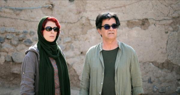 2 đạo diễn lừng danh không thể tham gia Cannes 2018 vì bị cấm xuất cảnh