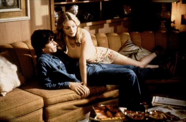8 bộ phim thập niên 90 thích hợp để xem vào những ngày mưa bất chợt
