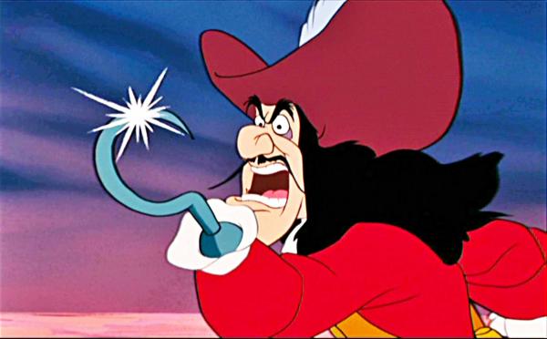 Phiên bản 'chuyển giới' của các nhân vật Disney: Đẹp và ngầu hơn cả bản chính